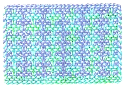 4001188_obrazec (250x177, 51Kb)