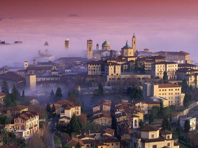 Интересные факты италии 29 фотография