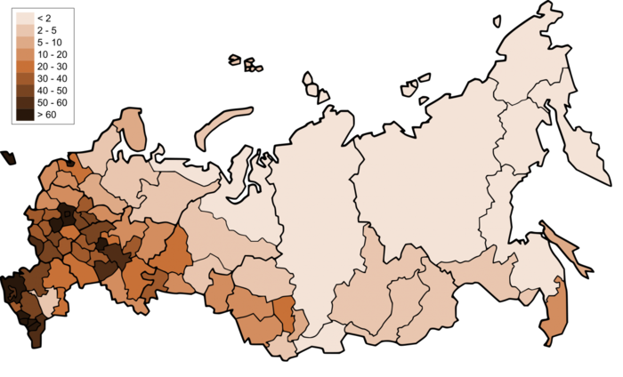 4942190_2000pxFederal_subjects_of_Russia_by_population_dencity_31_01_2010_svg (700x424, 182Kb)
