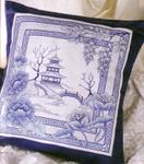 Превью CS China Blue Landscape (418x475, 44Kb)