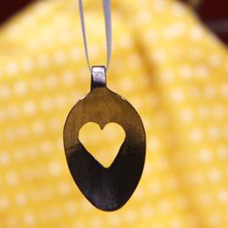heart (250x250, 65Kb)