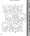 Превью 4 (591x700, 249Kb)