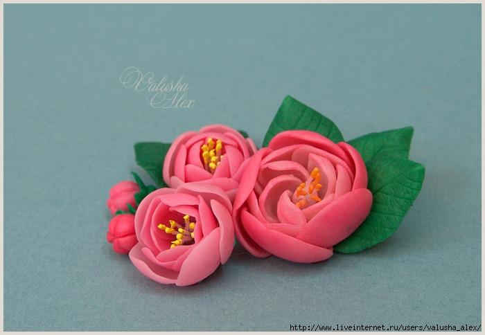 Цветы из тайской глины/1338792769_DSC01780_sm (700x484, 180Kb)
