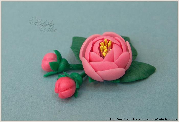 Цветы из тайской глины/1338792814_DSC01774_sm (700x477, 189Kb)