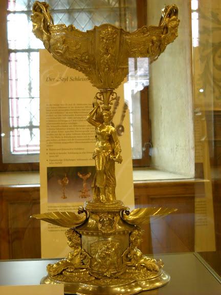 Монастырь Бебенхаузен - Kloster Bebenhausen - 1 66060