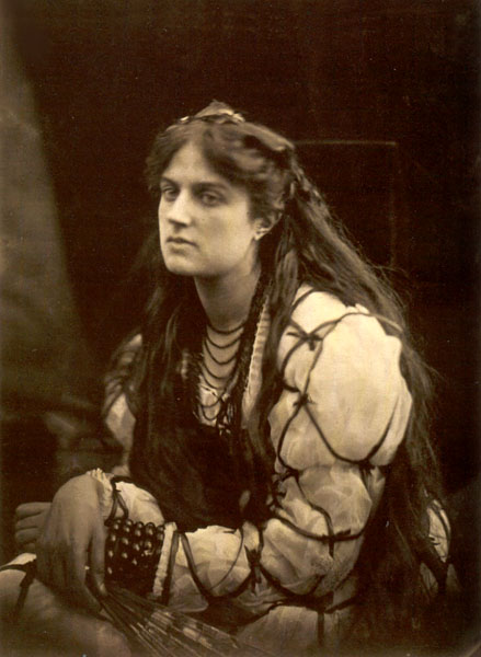 Hypatia-1867 (439x600, 52Kb)