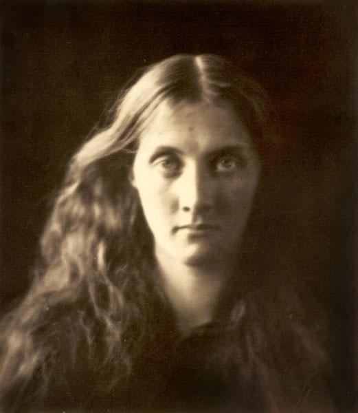 Mrs Herbert Duckworth (521x600, 45Kb)