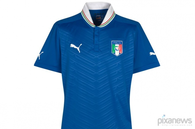UEFA-European-Football-Championship-uniform-pixanews.com-4-680x451 (680x451, 49Kb)
