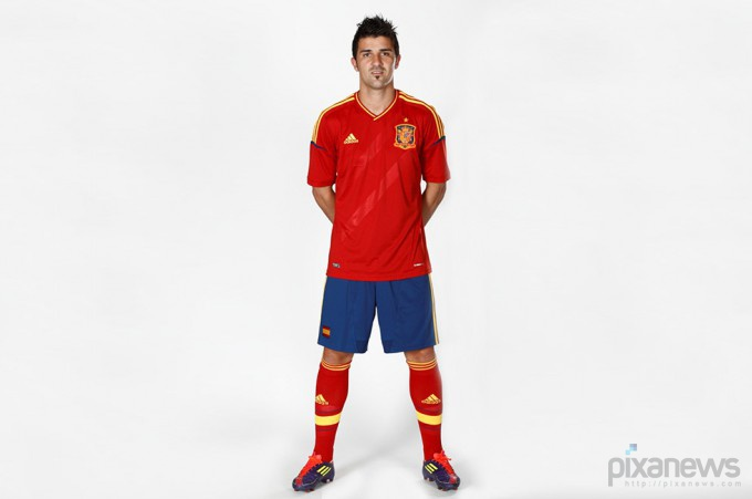 UEFA-European-Football-Championship-uniform-pixanews.com-8-680x451 (680x451, 37Kb)