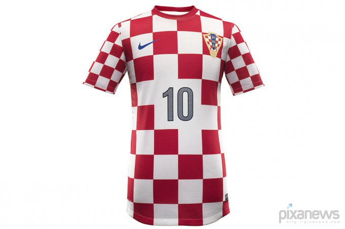 UEFA-European-Football-Championship-uniform-pixanews.com-16-680x451 (680x451, 52Kb)