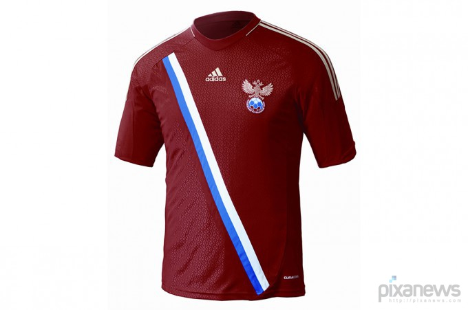 UEFA-European-Football-Championship-uniform-pixanews.com-24-680x451 (680x451, 52Kb)