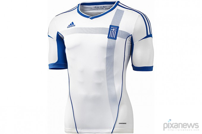 UEFA-European-Football-Championship-uniform-pixanews.com-26-680x451 (680x451, 48Kb)