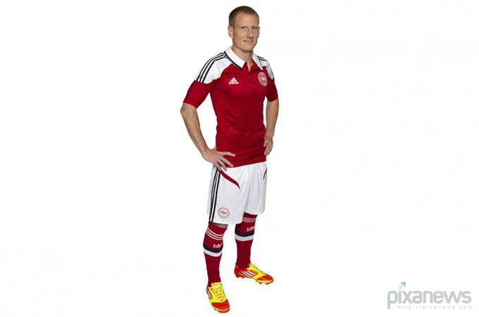 UEFA-European-Football-Championship-uniform-pixanews.com-30-680x451 (680x451, 32Kb)