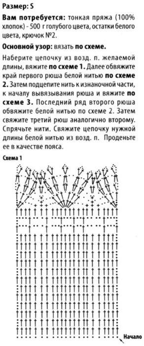 ajur-ubka1 (292x700, 84Kb)
