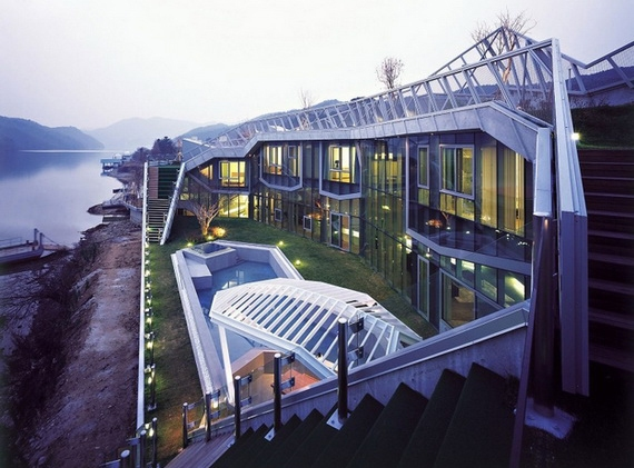 Island House3 (570x421, 160Kb)
