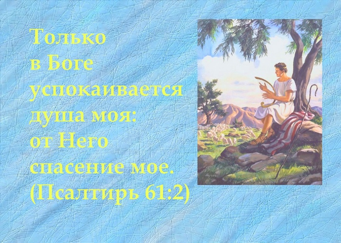 83167545_large_4068804_David (700x499, 198Kb)