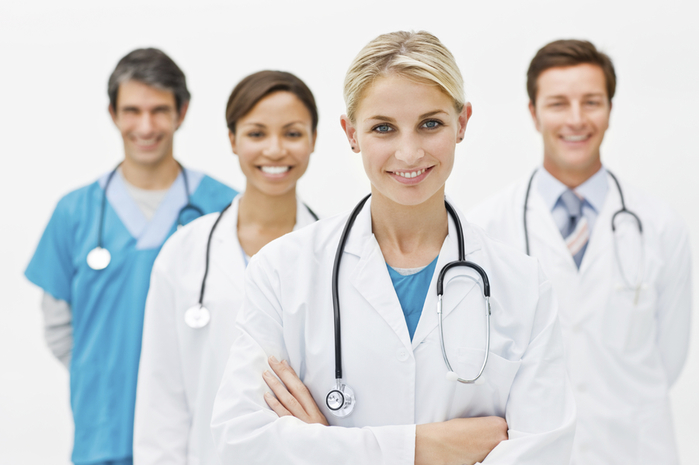 Physician-20Picture111 (700x465, 224Kb)