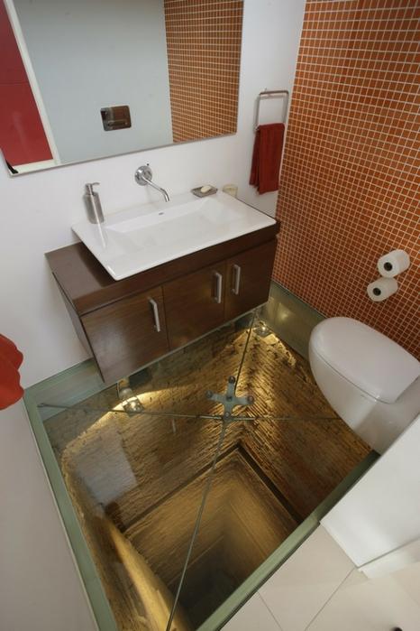 bathroom11 (466x700, 223Kb)