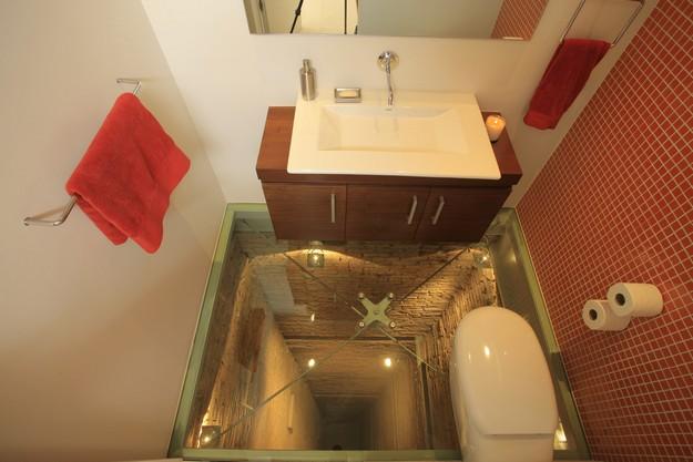 bathroom21 (625x417, 57Kb)