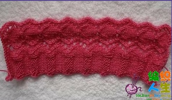 Красивый узор спицами для вязания кромок/4683827_20120601_162552 (592x345, 64Kb)
