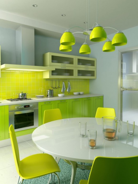 featuroomdotcom-green-and-yellow-kitchen-fordesigner-582x775-580x772 (525x700, 58Kb)
