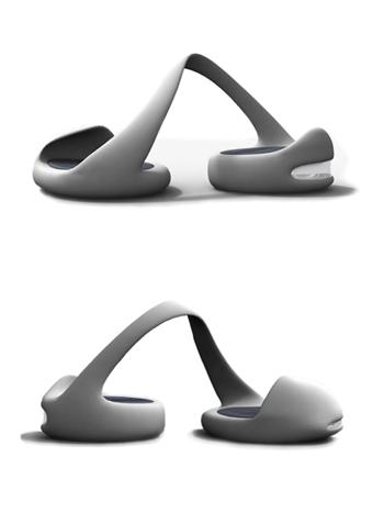 Сумасшедшая обувь1 (350x467, 56Kb)
