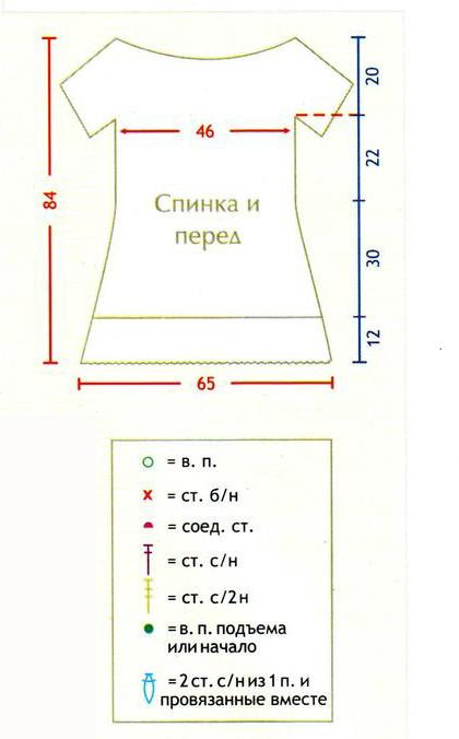 platie9e7fcdb4a15 (420x676, 99Kb)