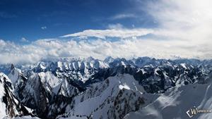 4968011_wpapers_ru_Alpi (300x169, 24Kb)