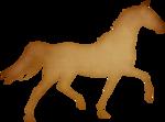 Превью Кони на прозрачном слое (2) (700x519, 215Kb)