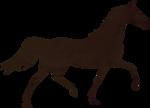 Превью Кони на прозрачном слое (3) (700x504, 143Kb)