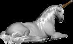 Превью Единороги на прозрачном слое (2) (300x182, 48Kb)