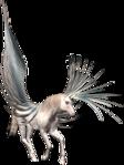 Превью Единороги на прозрачном слое (8) (225x300, 64Kb)