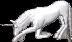 Превью Единороги на прозрачном слое (45) (300x177, 61Kb)
