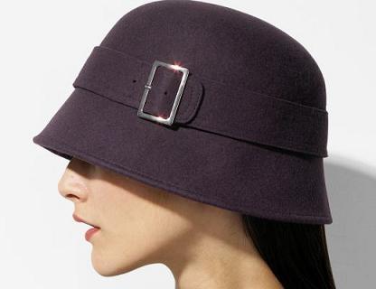br-wool-cloche-hat (1) (416x320, 12Kb)