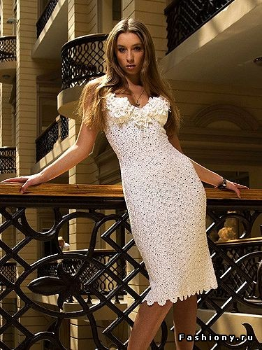 выкройка вечернего платья из трикотажа для полных в пол