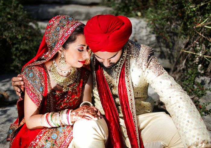 1338262775_beautiful_indian_brides_23 (700x492, 85Kb)