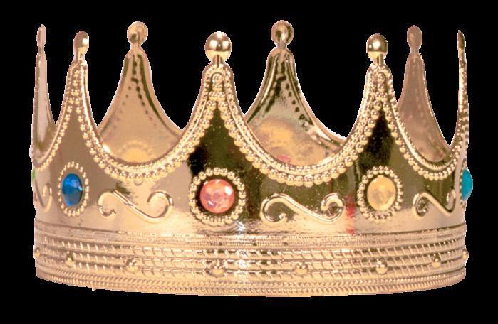 корона2 (700x456, 434Kb)