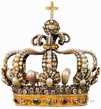 корона13 (393x420, 52Kb)