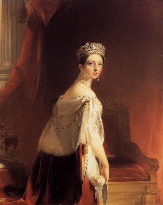 королева5 (554x696, 68Kb)