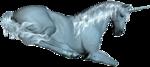 Превью Единороги на прозрачном слое (77) (300x134, 69Kb)