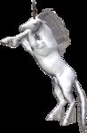 Превью Единороги на прозрачном слое (48) (197x300, 54Kb)