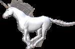 Превью Единороги на прозрачном слое (57) (300x195, 51Kb)