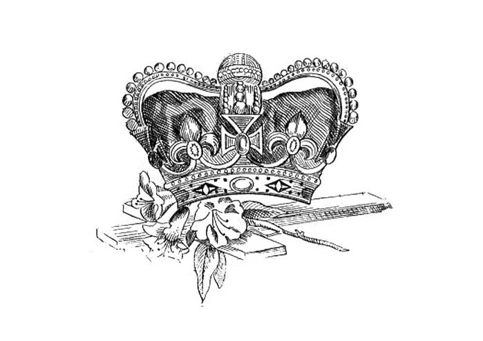 korona (700x494, 97Kb)