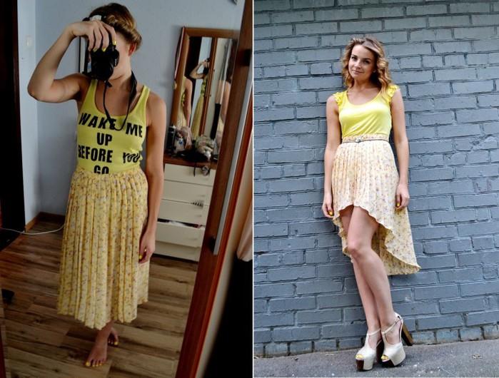 Natalie_Delon_DIY_high-low_-skirt_000-720x546 (700x530, 111Kb)