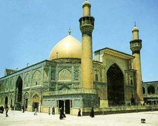 Ирак/2741434_5 (323x258, 18Kb)