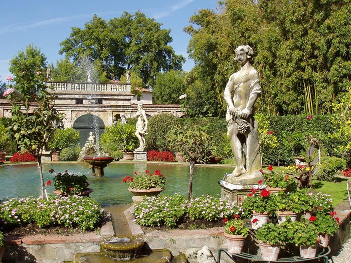 Palazzo_Pfanner_-_garden (700x525, 245Kb)