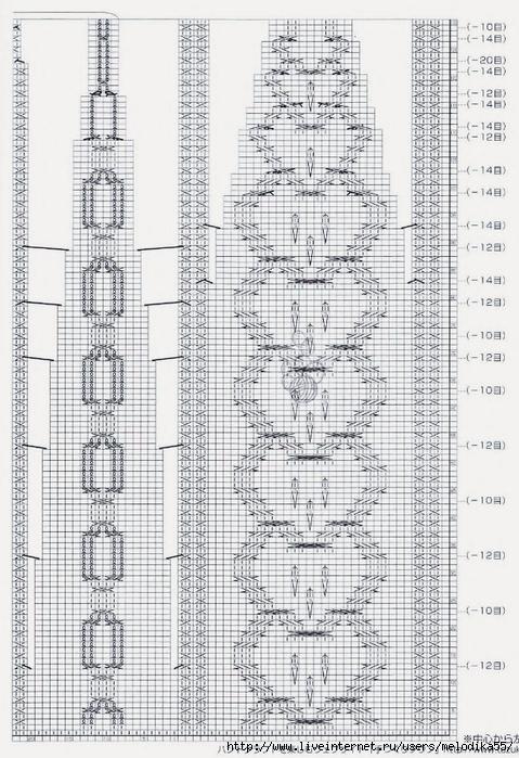 фф4 (479x700, 319Kb)