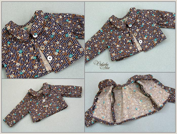 одежда для пупса/1338879806_24_05_12_pups_sm (699x527, 350Kb)