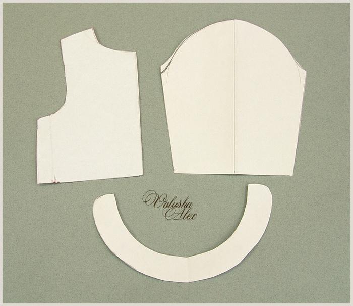 одежда для пупса выкройка/1338879836_DSC01752_sm (700x606, 153Kb)
