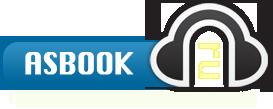 logo1 (273x109, 19Kb)